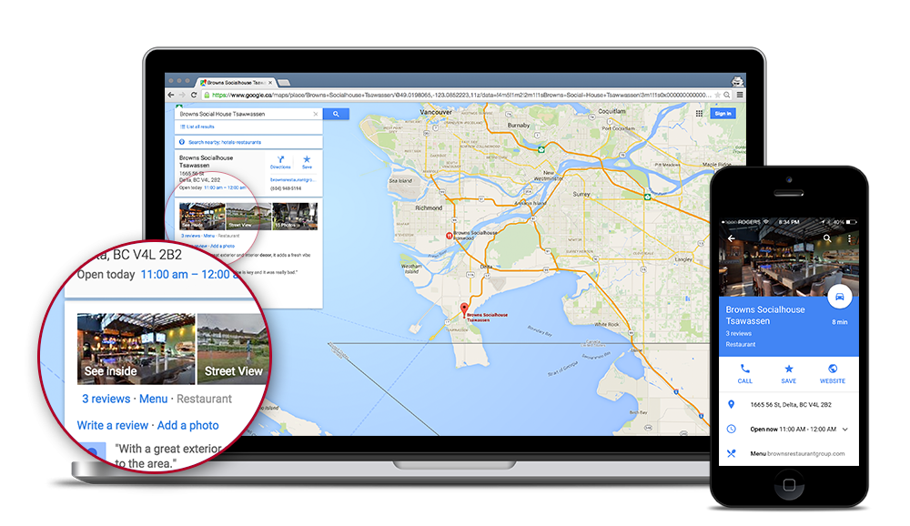 Local SEO - NextSeen | Search Marketing Agency on googlr maps, iphone maps, topographic maps, search maps, aerial maps, online maps, googie maps, bing maps, ipad maps, road map usa states maps, aeronautical maps, waze maps, stanford university maps, goolge maps, amazon fire phone maps, gogole maps, microsoft maps, msn maps, gppgle maps, android maps,