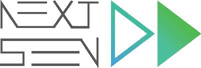 NEXTSEEN – SEO Agency | Google Partner